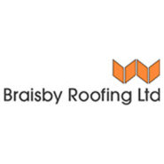 braisby roofing