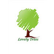 lovelytrees