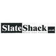 slateshack