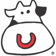Moo Lets logo