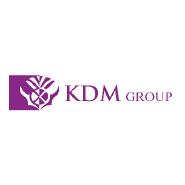 KDM_group