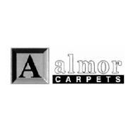 almor_carpets