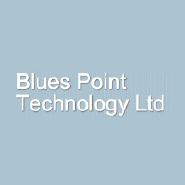 blues_point