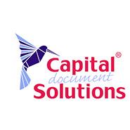 capital_solutions