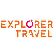 explorer_travel_1