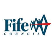 fife_council