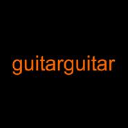 guitar_guitar