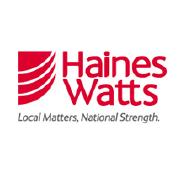 haines_watts