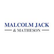 malcolm_jack