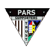 pars_suports