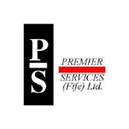 premier_services