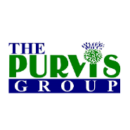 purvis_group