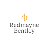 redmayne_bentley
