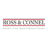 ross_connel