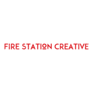 Fire-Station-Creative