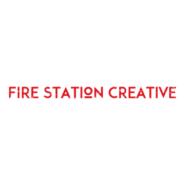 Fire-Station-Creative