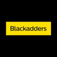 Blackadders-LLP