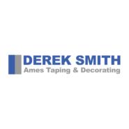 Derek-Smith-ATD