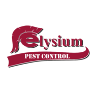 Elysium-Pest-Control