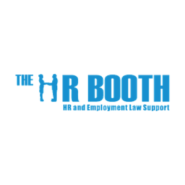 HR-Booth